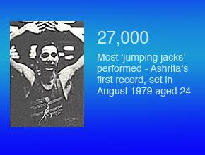 jumping_jacks
